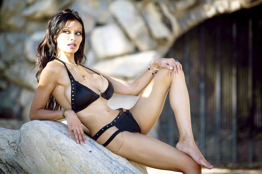 Minnie Gupta Nude Photos 34